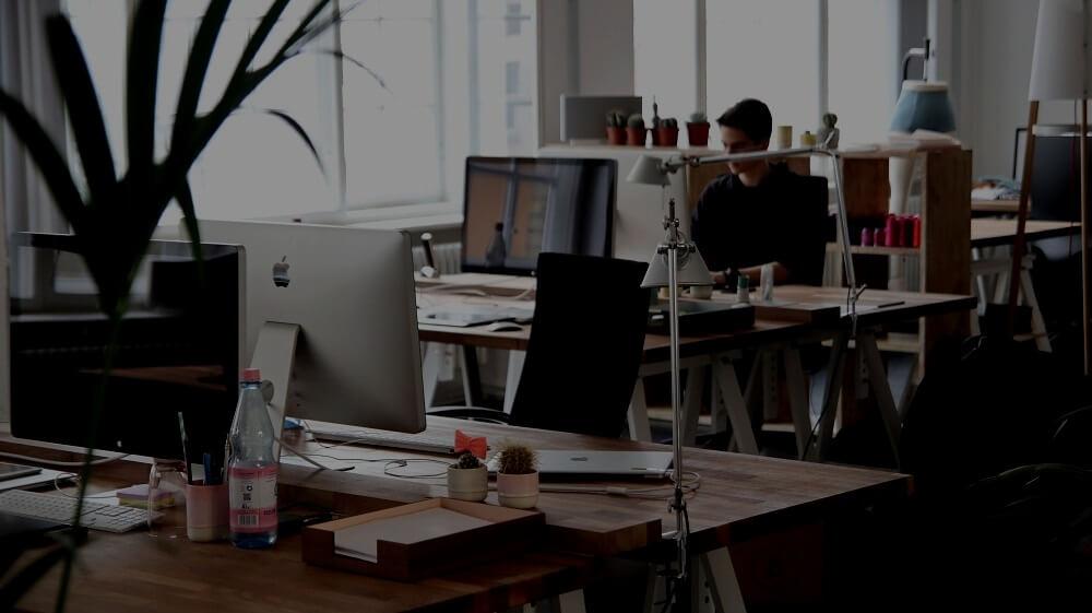 Careers: Software Developer