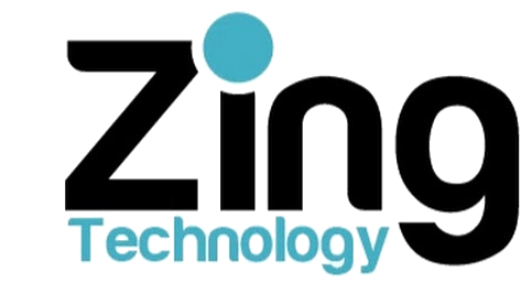Zing Technology | Solving Business Problems With Great Software