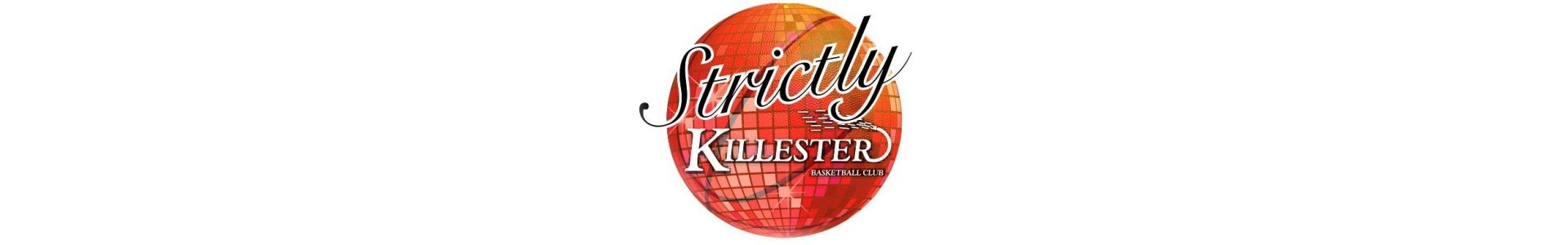 Zing powers Strictly Killester!