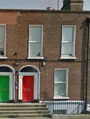 software developer in Zing Technology Dublin
